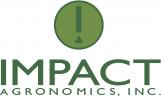 IMPACT Agronomics, Inc.
